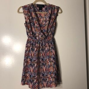 Kardashian Kollection Dress